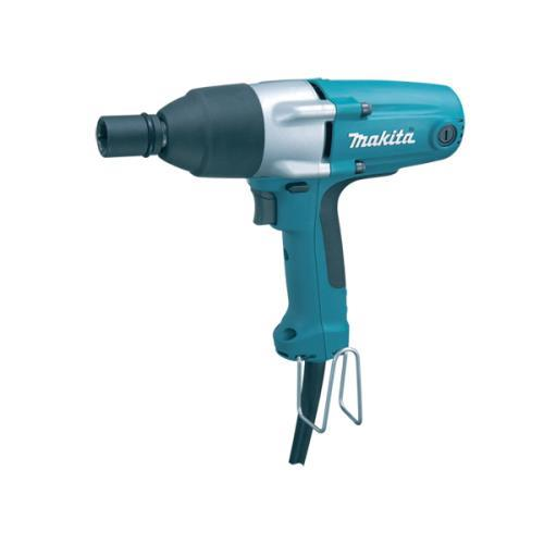 Makita Tw0250 110v Impact Wrench