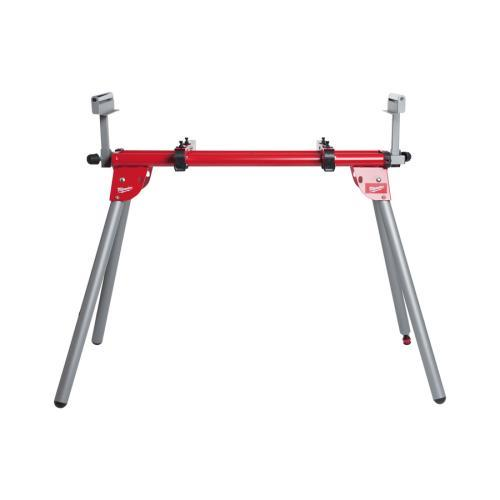 Milwaukee Msl1000 Legstand
