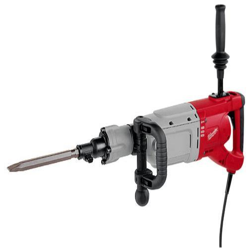 Milwaukee 900k 240v Breaker