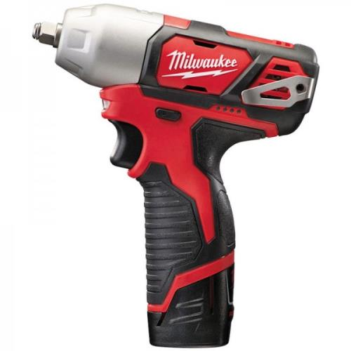 Milwaukee M12biw38-202c 12v 3/8