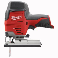 Milwaukee M12js-o Jigsaw Bare Body