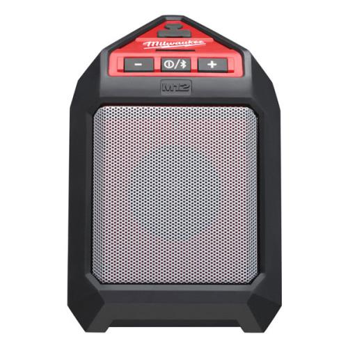 Milwaukee M12jssp-o Bluetooth Speaker