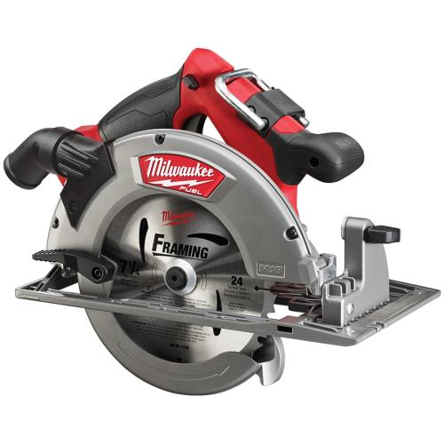 Milwaukee M18ccs66-0 18v Circular Saw