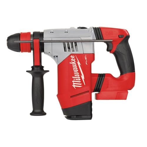 Milwaukee M18chpx-o 18v Fuel Sds Drill