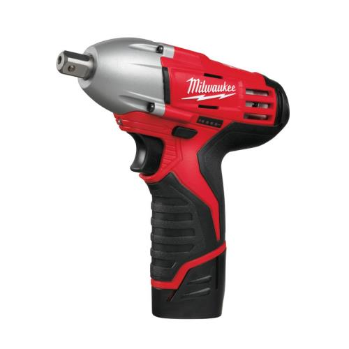 Milwaukee C12iw-0 Impact Wrench