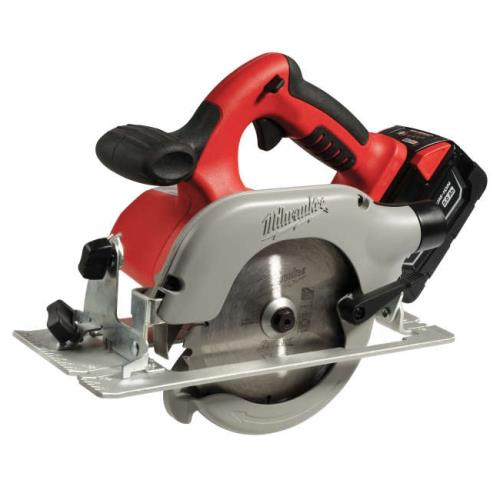 Milwaukee Hd28cs-32 28v Circular Saw