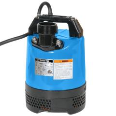 Tsurumi Lb480 240v Submersible Water Pump 2in
