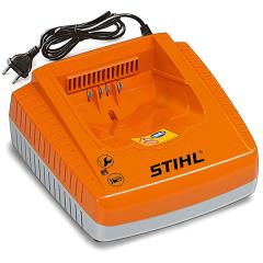 Stihl Al300 Quick Charger