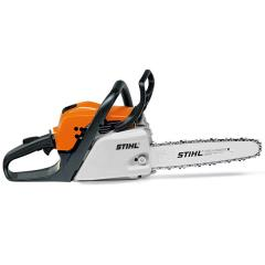 Stihl Ms171 12 Inch Chainsaw