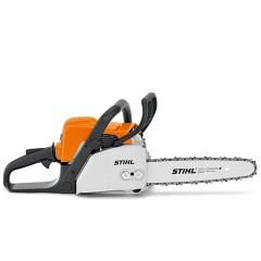 Stihl Ms180 14 Inch Chainsaw