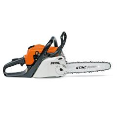 Stihl Ms181c-be 14 Inch Chainsaw