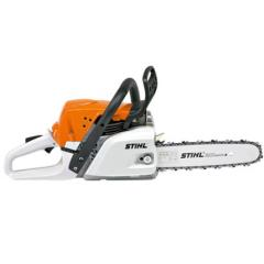 Stihl Ms231c-be 16 Inch Chainsaw