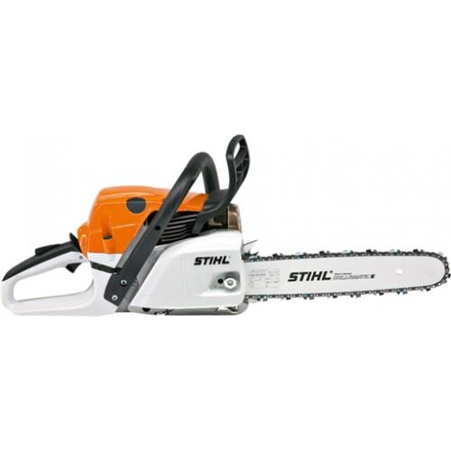 Stihl Ms241c-m 14 Inch Professional Chainsaw