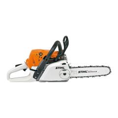 Stihl Ms251c-be 14 Inch Chainsaw