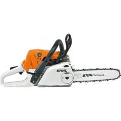 Stihl Ms251c-be 18 Inch Chainsaw