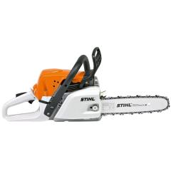 Stihl Ms251 16 Inch Chainsaw