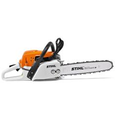 Stihl Ms271 16 Inch Chainsaw