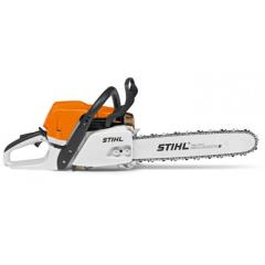 Stihl Ms362c-m 20 Inch Professional Chainsaw