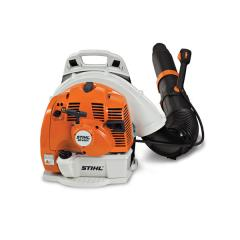 Stihl Br450c-ef Backpack Leaf Blower