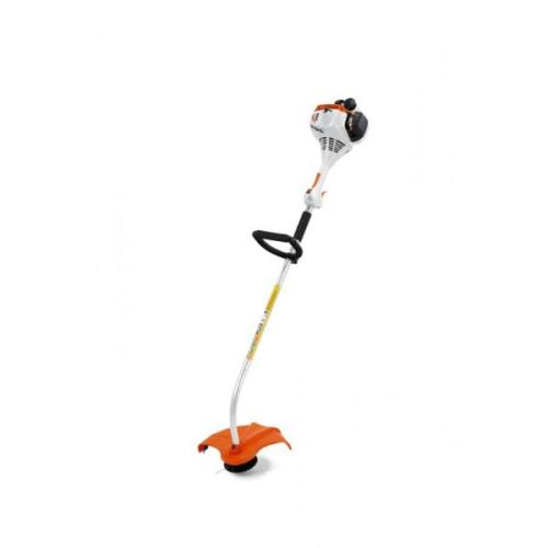 stihl fs38 petrol grass strimmer london power tools. Black Bedroom Furniture Sets. Home Design Ideas