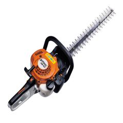 Stihl Hs45 24 Inch Hedge Trimmer