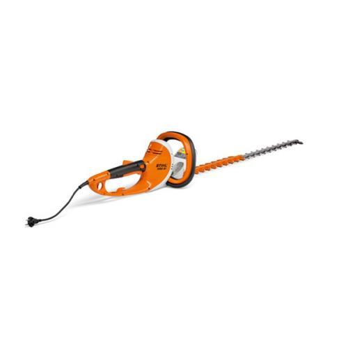 Stihl Hse81 240v 70cm Hedge Trimmer