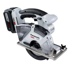 Panasonic Ey45a2ls2g31 Cirular Saw 18v