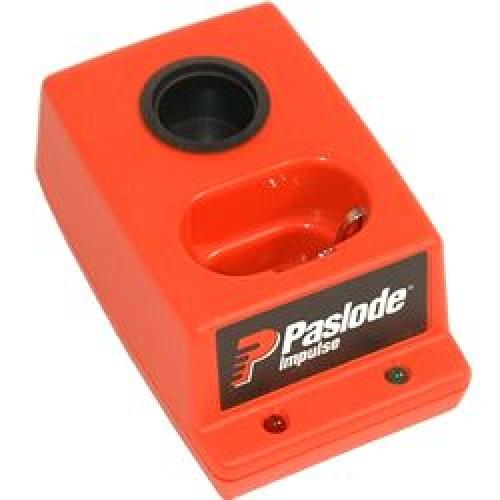 Paslode 035460 Charger Base
