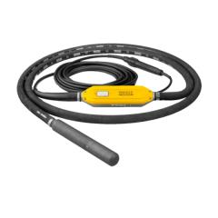 Wacker Neuson Irfu 30mm 110v Poker Vibrator