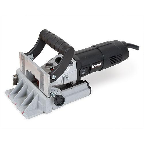 Trend T20k 240v Biscuit Jointer