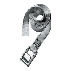 Master Lock Lashing Strap Coloured 5m 150kg