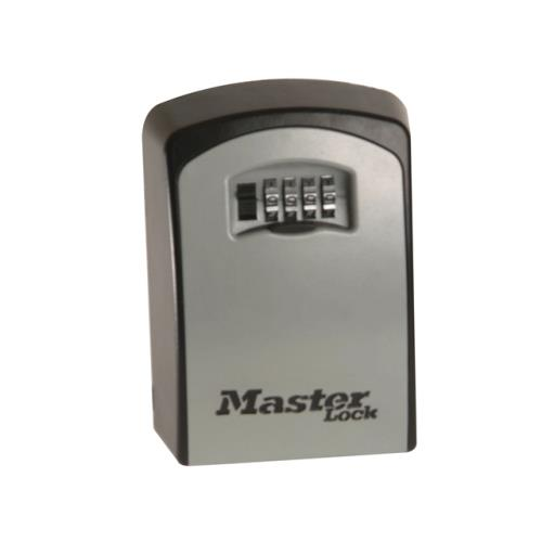 Master Lock Large Wall Mounted Key Lock Box