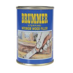 Brummer Inner Stopping Medium Standard