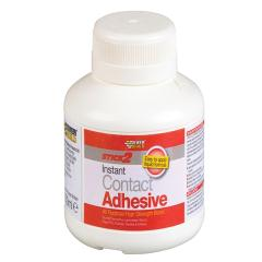 Everbuild All Purpose Contact Adhesive 250ml
