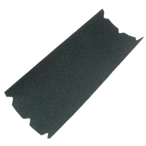 Faithfull Aluminium Oxide Floor Sanding Sheet London