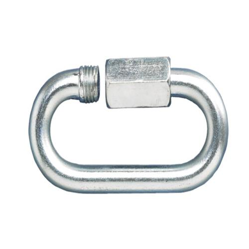 Faithfull Quick Repair Links 3.5mm