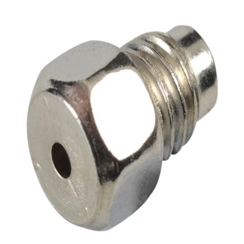 Faithfull Replacement Nozzle 3.0mm