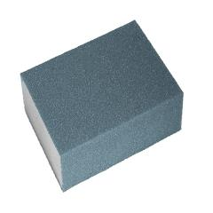 Faithfull Sanding Block - Coarse Medium