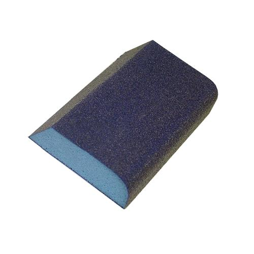 Faithfull Combi Foam Sanding Block
