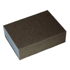 Faithfull Sanding Block - Medium Fine