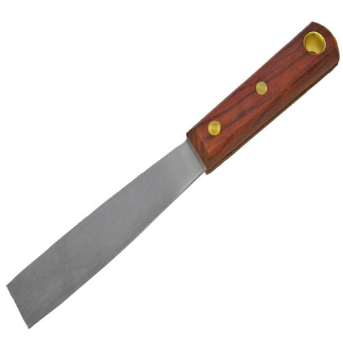 Faithfull Professional Filling Knife 25mm
