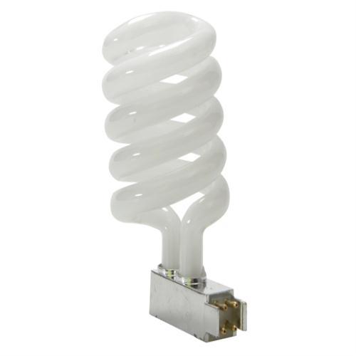 low energy light bulb g10p 110 volt 36 watt london power tools. Black Bedroom Furniture Sets. Home Design Ideas