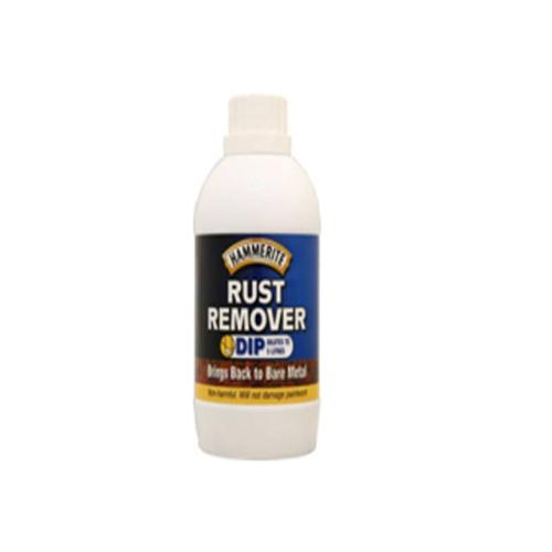 Hammerite Rust Remover 500ml