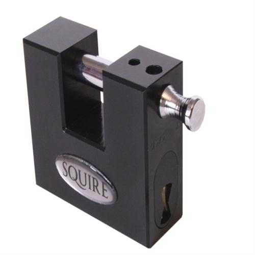 Henry Squire Ws75s Block Lock 80mm