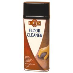 Liberon Floor Cleaner 1 Litre