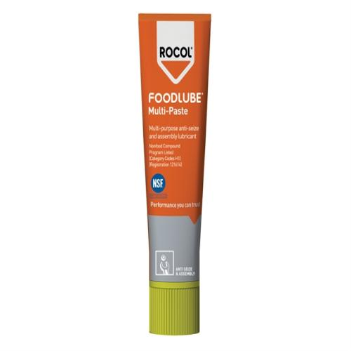 Rocol Foodlube® Multi-paste 85g