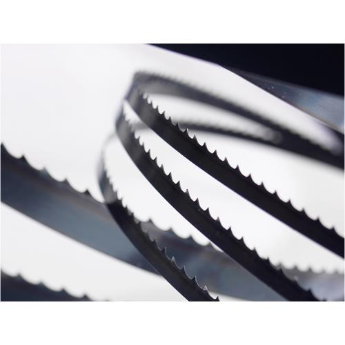 Record Bb70-3 Pack Bandsaw Blades For Bs250
