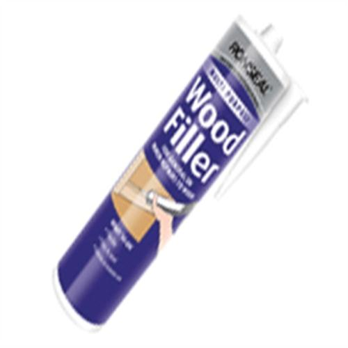 Ronseal Multi Purpose Wood Filler Nat. 310ml