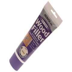 Ronseal Multi Purpose Wood Filler Nat. 325g