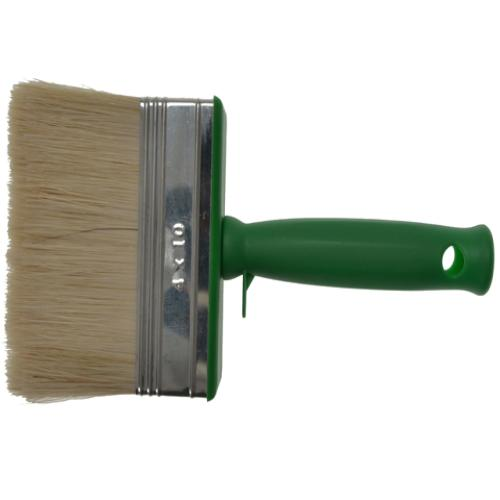 Ronseal The Big Brush 100 X 40mm